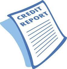 Credit Score Matters