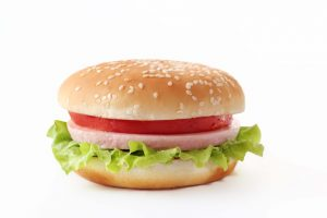 bad_burger.jpg