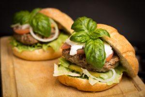 good_burger